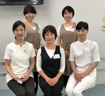 日本エステティック協会 優zenエステティックセラピー